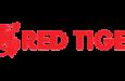 Slot Harimau Merah